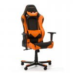 DXRacer Seria Racing OH/RE0/NO