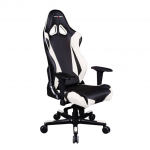 DXRacer Seria Racing OH/RJ001/NW