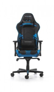 DXRacer Seria Racing OH/RV131/NB