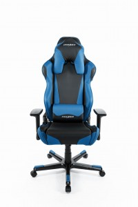 DXRacer Seria Racing OH/RB1/NB