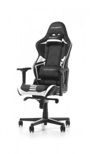 DXRacer Seria Racing OH/RV131/NW