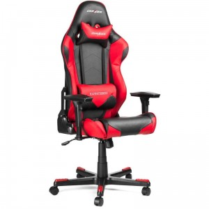 DXRacer Seria Racing OH/RE0/NR