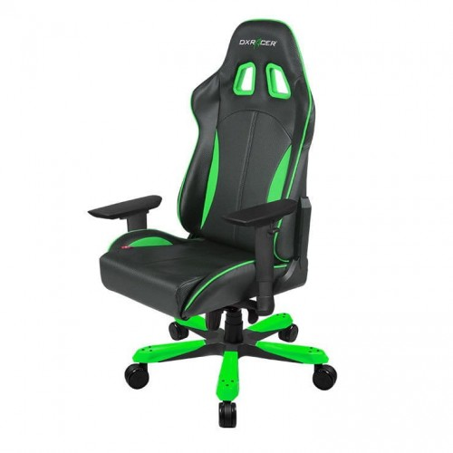 green-black-dxracer-chair-OH-KB57-NE-3_1024x1024.jpg