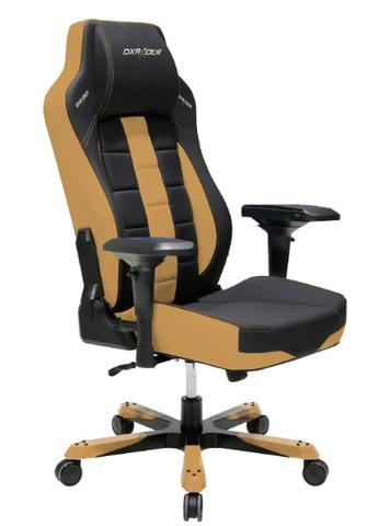 gaming-chairs-dxracer-oh-bf120-nc-1_large.jpeg