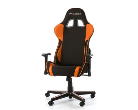 dxracer_formula_gaming_chair_-_ohfl11no_4.jpg