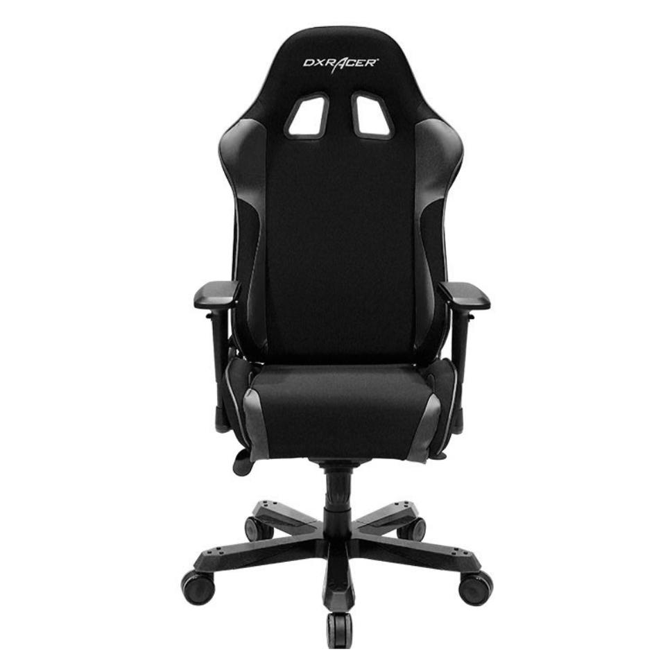 Fotele biurowe, krzesła biurowe dxracerpolska.pl